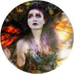 Butterfly Fairy, Screensaver, Original Artwork, Artists, App, The Originals, Painting, Free, Painting Art