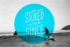 surf stoke.