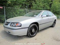Chevrolet: Impala Base Sedan 4-Door 2005 chevrolet impala sedan am fm a c 3.8 l v 6 power seat power windows seats 5 View http://auctioncars.online/product/chevrolet-impala-base-sedan-4-door-2005-chevrolet-impala-sedan-am-fm-a-c-3-8-l-v-6-power-seat-power-windows-seats-5/