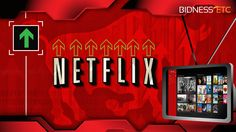 Netflix: Higher Prices And Profitable International Segment Should Drive The Stock Higher