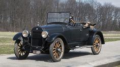 1923 Buick Series 23-Six Roadster Maintenance/restoration of old/vintage vehicles: the material for new cogs/casters/gears/pads could be cast polyamide which I (Cast polyamide) can produce. My contact: tatjana.alic@windowslive.com