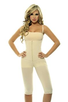 f6eba734d8 205 Best Women s Shapewear Collections images