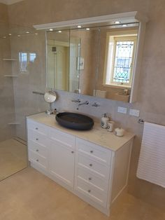 Double Vanity, Bathroom, Washroom, Full Bath, Bath, Bathrooms, Double Sink Vanity