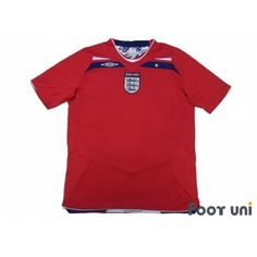 England away football #shirt #14 15 nike mens xxl #brazil
