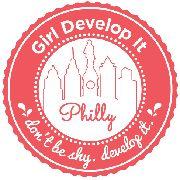Girl Develop It Philadelphia (Philadelphia, PA) - Meetup