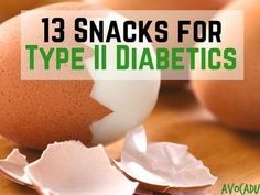 Do you or a loved one have type II diabetes? If so, finding healthy snacks can be difficult, especially when trying to control blood sugar. Most snacks are packed with carbs and will send insulin levels through the roof. Not good. The key is creating delicious snacks that won't cause blood sugar spikes, taste good, …