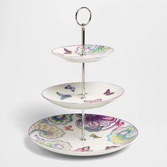 大皿 - テーブルウェア   Zara Home 日本