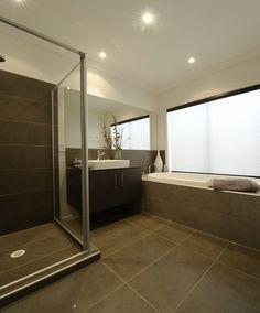 1000 Images About Bathroom Tile Ideas On Pinterest Tile
