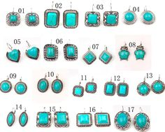 Cheap earring body jewelry, Buy Quality jewelry favors directly from China jewelry d Suppliers:     For orders <$7,Free Shipping via Seller's Shipping Method / China Post Ordinary Small Packet Plus,/Express Shippi