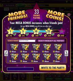Gamehunters club mirrorball slots casino aachen monheimsallee