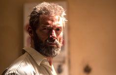 """""""Logan"""" ganha novas imagens e mal podemos esperar pelo filme"""