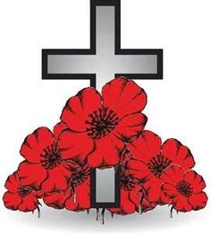 canadian poppies for remembrance day Remembrance Day Pictures, Remembrance Day Poppy, Memorial Day Poppies, Poppy Images, Poppy Craft, Art Projects, Projects To Try, Armistice Day, Poppies Tattoo
