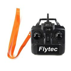 Shopping Flytec Generation Fishing Bait Rc Boat Spare Parts Transmitter Remote Controller Online - RCBuying Sierra Leone, Ghana, Fishing Tools, Fishing Bait, Rc Parts, Boat Parts, Control, Seychelles, Bateau Rc