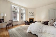 Our 5th Ave pre war beauty  http://bit.ly/DavoudPinskyDE