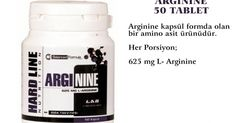 ARGININE_50_TABLET_instagram.jpg