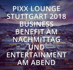 #pixx #lounge #stuttgart #networking #business #lifestyle #entertainment #show #socialmedia #tv #press #vip #qualitytime #bestof #premium #powerful #usm #afternoon #amici #evening #party #😎  PIXX Lounge Stuttgart 15. März https://www.pixx-lounge.de/pixx-lounge-anmelden/