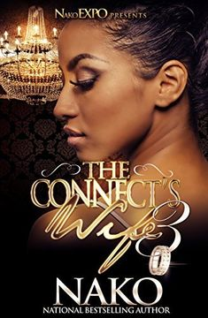 Shared via Kindle. Description: In The Connect's Wife III, Farren Knight is back, mind made up and ready to put the pieces of her broken puzzle back together. After giving her all, literally her all to keep her marriage intact she walks away. Christian Knig...