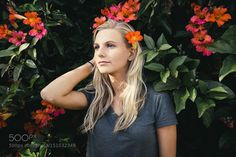 Jacquelyn by tjcrose