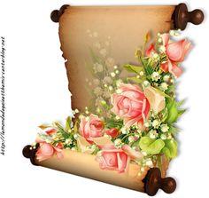 http://lemondedegaiaetthemis.centerblog.net 1er MAI PNG