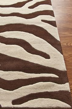 1000 Images About Rugs On Pinterest Zebra Print Rug