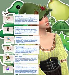 The sims 4 cc Sims 4 Mods, Sims 3, Les Sims 4 Pc, Sims 4 Game Mods, Sims 4 Mm Cc, Sims Four, Star Citizen, Sims Traits, Maxis