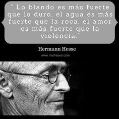 Lo_blando_es_m_s_fuerte_que_lo_duro__el