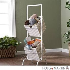 A great gift for craft rooms!