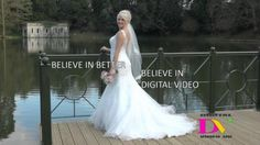 Welcome to Digital Video, specialising in Wedding Photographer. After all, planning your perfect Wedding Day requires the Perfect Wedding Supplier. Bridesmaid Dresses, Wedding Dresses, Bridesmaids, Page Boy, Wedding Day, Wedding Rings, Perfect Wedding, Bar Hire, Wedding Cakes