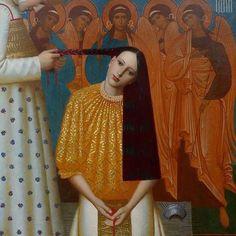 Andrey Remnev // #andreyremnev