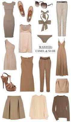 2012 February | P.S. i love fashion - Part 11