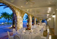 Grand Lucayan,Bahamas - A Caribbean Retreat