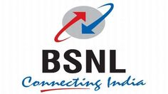 Get 7% discount on BSNL Recharge Plan.This recharge valid for Customers from Maharashtra & Goa (except Mumbai). CircleOffer valid for Pune City Deals Website Customers only.PlanAmountValidityDescriptionPlan 1Rs. 30 Rs. 28NARs. 23.7 Talktime Regular RechargePlan 2Rs. 40 Rs. 37NARs. 32.6 Tal