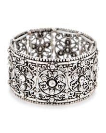 Discount Fashion Jewelry | Discount Designer Jewelry | Stein Mart