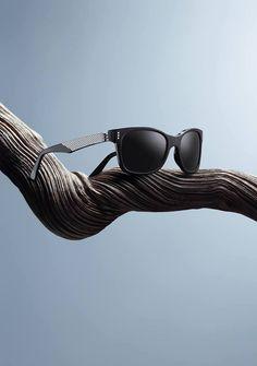 29 Best Blaze Collection images   Ray bans, Eyeglasses, Glasses b5d1ce8e0f