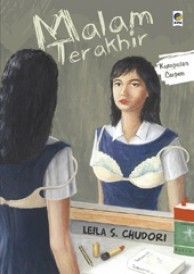Although it's the third book by Leila S. Chudori I read, Malam Terakhir was actually her first work ever published. I didn't have any expectations of this one, I didn't dare to, since I've read the…
