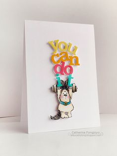 You can do it by cathy.fong, via Flickr
