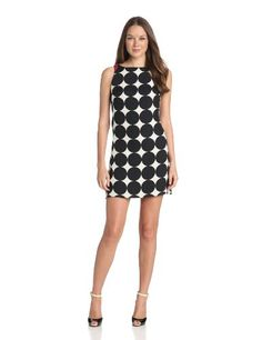 Desigual Women's Thomas 13 Sleeveless Dress With Pockets, Black, Large Desigual,http://smile.amazon.com/dp/B00CEVQAVQ/ref=cm_sw_r_pi_dp_mZFctb10JCCNAXKZ