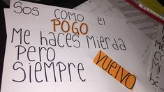 Fiesta Party, Writing, Instagram, School, Memes, Quotes, Sad Love, Classroom Quotes, Motivational Quotes