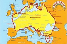 Tips for the Solo Traveller to Australia