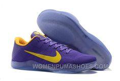 http://www.womenpumashoes.com/men-kobe-xi-weave-nike-basketball-shoe-365-cheap-to-buy-sya87.html MEN KOBE XI WEAVE NIKE BASKETBALL SHOE 365 CHEAP TO BUY SYA87 Only $73.85 , Free Shipping!