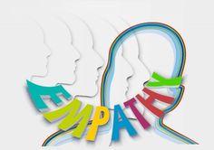 Juegos para fomentar la empatía en los niños - Wikiduca