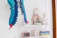 24 Pastel Nursery, Baby, Infants, Baby Humor, Babies, Infant, Doll, Babys, Kid