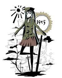Vocaloid | Vocaloid 1925 | Pin...