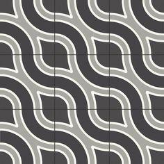 Shops, Tiles, Design, Tile, Room Tiles, Tents, Retail, Retail Stores