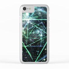 Abstract Triangle Nebula - $35