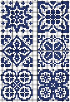 63 Ideas for embroidery stitches chart filet crochet Cross Stitch Samplers, Cross Stitch Charts, Cross Stitch Designs, Cross Stitching, Cross Stitch Embroidery, Cross Stitch Patterns, Knitting Charts, Knitting Stitches, Knitting Patterns