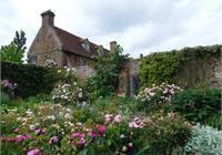 Rundreise in Südengland & Cornwall zu Städten und Gärten wie London, Rochester, Penshurst, Hever und Leeds Castle, Sissinghurst, Brighton und Arundel.