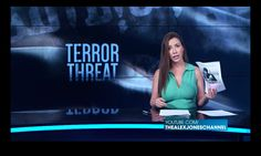 Hillary Clinton Gets Big Bucks From Terrorist Nations