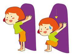 想不到的奇效!打開肩胛骨,改善便祕、排毒還能瘦臉 | 深呼吸 | 呼吸 | everydayhealth.com.tw 早安健康