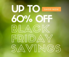 HUGE savings, no waiting! Take advantage of our biggest deals of the year!!! >>> amazingnutrition.com #AmazingNutrition #Vitamins #Supplements #HealthyLiving #BlackFriday #Savings #Sale